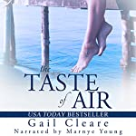 The Taste of Air | Gail Cleare