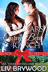 The Cowbears of Curvy Bear Ranch