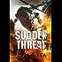 Sudden Threat (Threat Series Book 1)