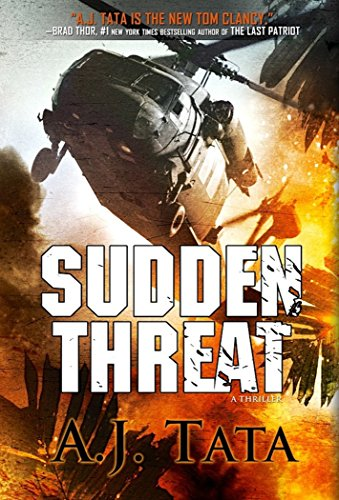sudden-threat-threat-series-book-1
