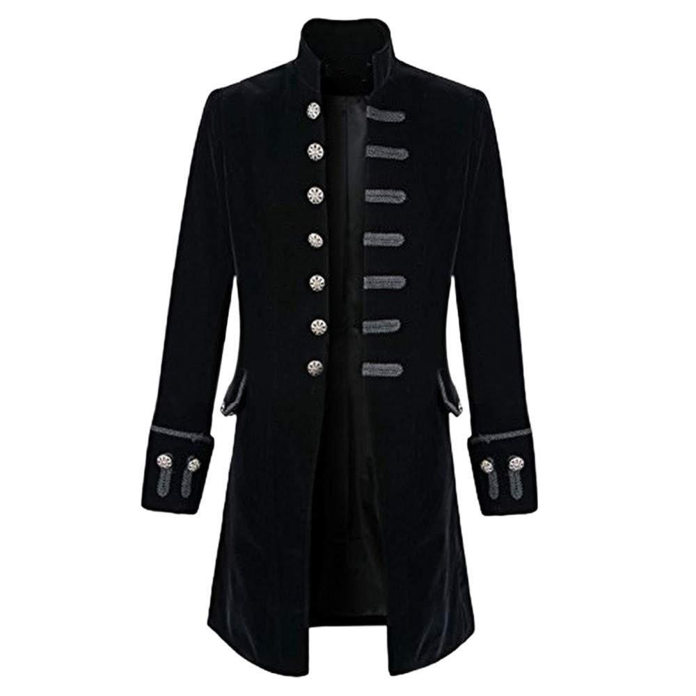 Produktbeschreibungen.  ☀ Clearance Sale  ☀   S-2XL   ODRDღ Hoodie Männer  Mantel Sweater Sweatshirt Herren Pullover Jacket ... ef6f753530