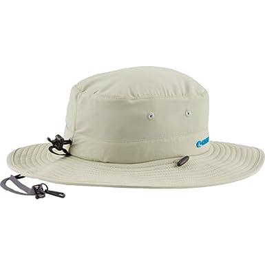 Costa Del Mar boonie Hat In Men s Size Extra Large ‑ Gray Ha 84G XL ... e377291455f