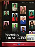 img - for Essentials for Success At Northern Illinois University book / textbook / text book