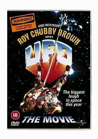 Chubby movie directory