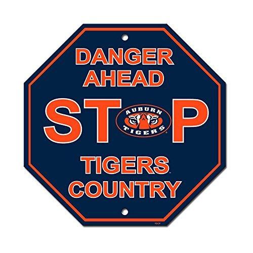 LA Auto Gear University of Auburn Tigers College NCAA Col...