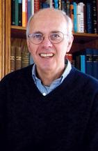 John H. Sailhamer