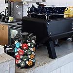 40-Contenitori-per-Capsule-di-caffe-Supporto-per-Capsule-Multiple-Resistente-Pratico-portaoggetti-da-Cucina-Organizer-Rack