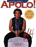 All about Apolo, James Preller and Joe Layden, 0689856105