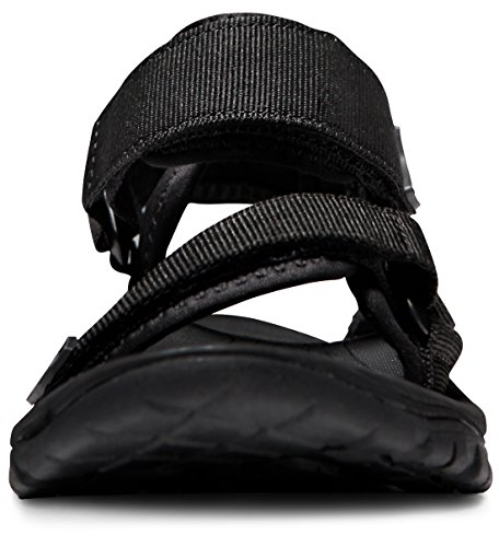 ATIKA AT-W111-KLB_Women 6 B(F) Women's Maya Trail Outdoor Water Shoes Sport Sandals W111 (True to Size) by ATIKA (Image #2)