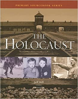 The Holocaust por Stephen C. Feinstein epub