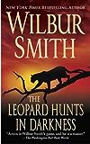 The Leopard Hunts in Darkness (Ballantyne)