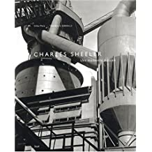 Charles Sheeler: une modernité radicale