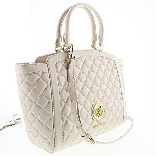 moschino-jc4005-0110-ivory-satchel