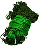 Bushcraft BCB Mini Hammock - Green, 2...