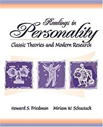 Readings in Personality: Classic Theories and Modern Research