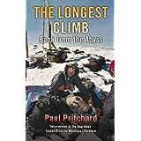 Longest Climb
