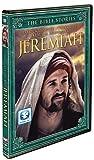 Buy The Bible Stories: Jeremiah