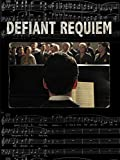 DVD : Defiant Requiem