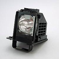 Original TV Lamp 915P061010/ 915P061A10 for MITSUBISHI WD73733,WD73734,WD73833