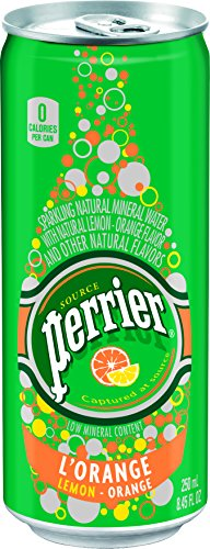 perrier-sparkling-natural-mineral-water-lemon-orange-845-ounce