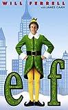 Elf poster thumbnail