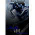 Trusting Love (South Coast Brothers Book 3)