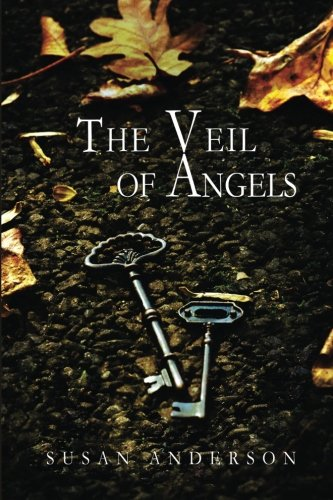 Download The Veil of Angels PDF