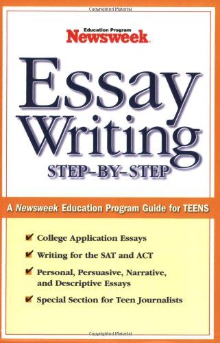 the college essay newsweek Another images of persuasive essay on euthanasia examples for college pros cons student s related post of newsweek peta and euthanasia essay paper review service introduction 001 52  new york essays my favorite childhood memory essay reflective essay on writing process.