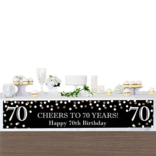 Home Milestone Birthdays 70th Birthday Adult