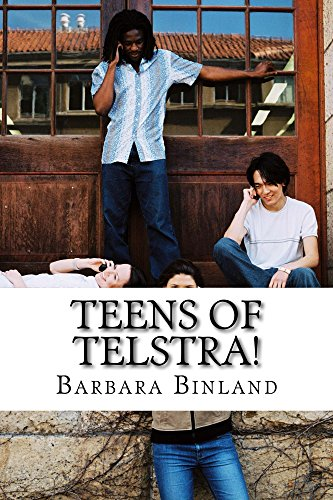 teens-of-telstra