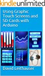 Using Graphic Touch Screens and SD Ca...