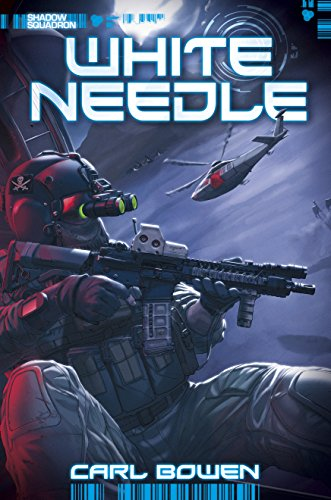 White Needle (Shadow Squadron)