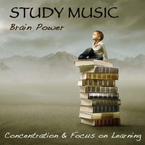 Brainwave Power Music - YouTube