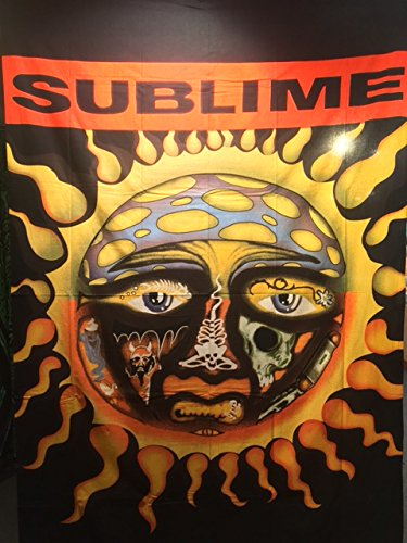 Happy Apple Sublime Tapestry 40 oz to Freedom 60