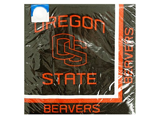 oregon-state-beavers-lunch-napkins-pack-of-48