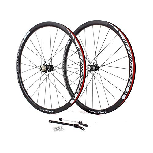- Road Bike Wheels, 29