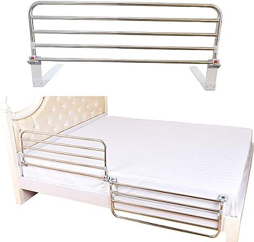 Bed Assist Rail Handle and Hand Guard Grab Bar//Medical Supply//for Seniors Kid Elderly Pregnant Women Handicap