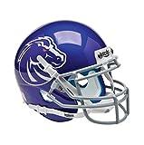 NCAA Boise State Broncos Replica Helmet, One Size