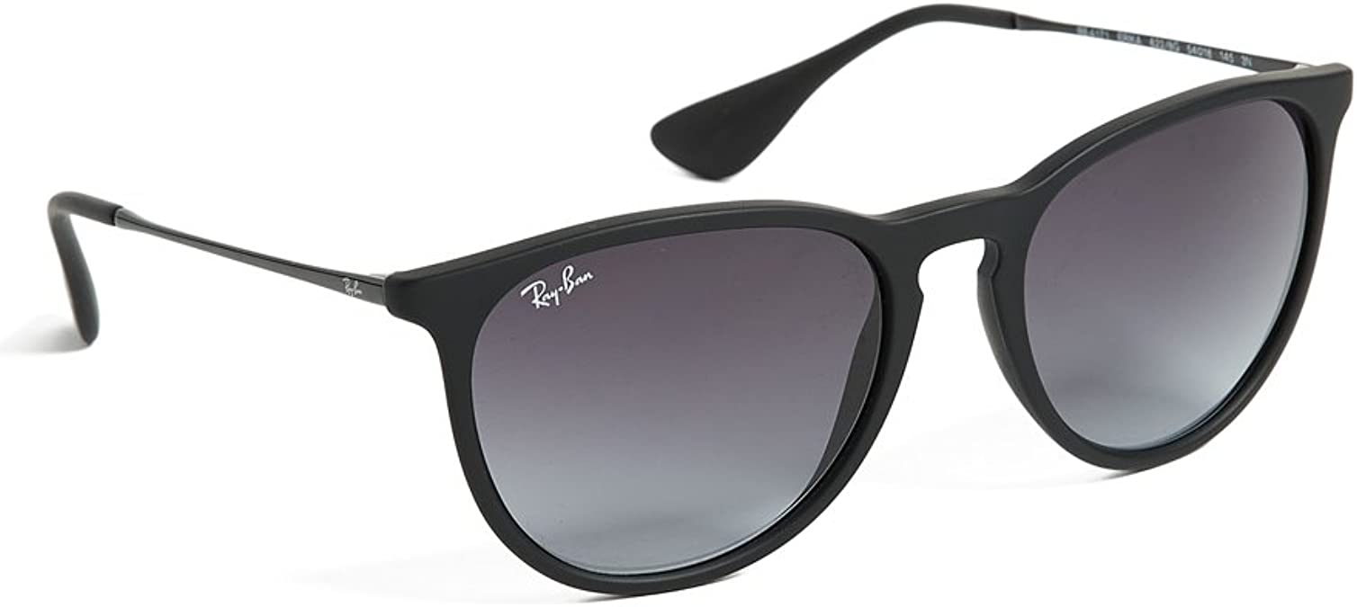 black aviator sunglasses womens ray ban