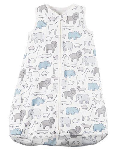 Buy sleeping bags for babies