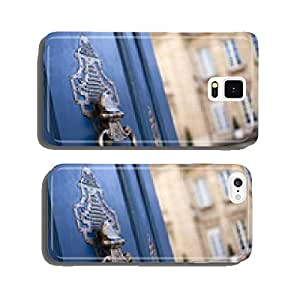 House, real estate, residence, France, French, habitat cell phone cover case iPhone6 Plus
