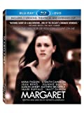 Margaret on DVD