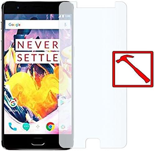 Slabo Lámina de Vidrio Premium para OnePlus 3 | OnePlus 3T ...