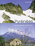 Les Pyrenees Prix Promo