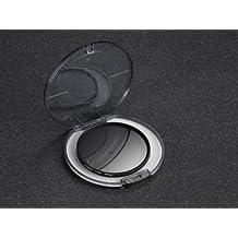 [STOK SELECT] H & Y ND filter half (Gradual Grey Graduated Grey Filter) (77mm)