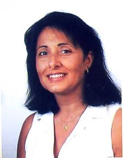 Françoise Llorca