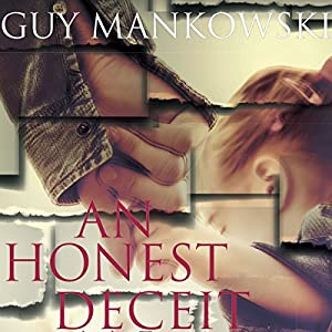 An Honest Deceit Audiobook