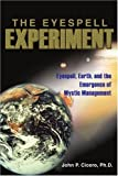 The Eyespell Experiment, John P. Cicero, 0595173675