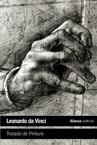 Descargar Libro Tratado De Pintura Leonardo Da Vinci