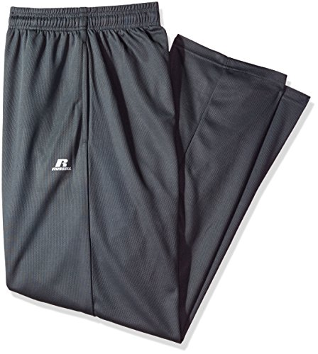 Russell Athletic Mens Tall Dri Power